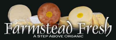 Farmstead-fresh-logo-all-natural-raw-milk-cheese