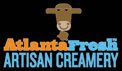 Logo_-_atlantafresh