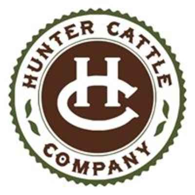 Hunter_cattle_logo