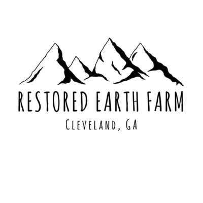 Restored_earth_farm_logo_city_state