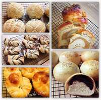 Collage_of_bread_photos