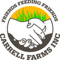02_27_13_carrellfarms_logo_v1d_large