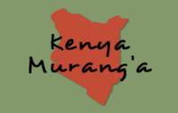 Kenya_muranga_photo