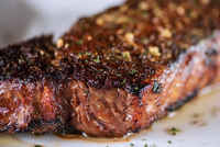 Strip_steak