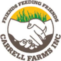 02_27_13_carrellfarms_logo_v1d_small