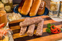 Southbound_beer_brats