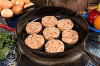 Sausage_patties