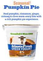 Pumpkin_yogurt