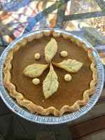 Pumpkin_pie