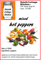 Hot_pepper_mix