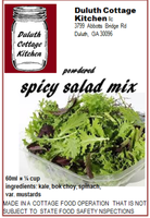 Spicy_salad_mix_powder