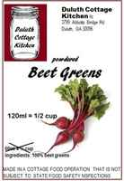 Beet_greens_double
