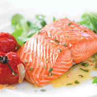 Salmon_portion_vc