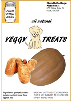 Dog_veggy_treat