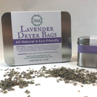 Lavender_dryer_bags